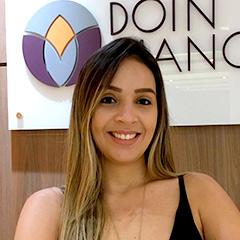 Juliane Beltrão