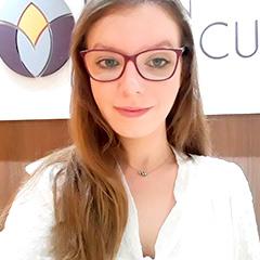 Monyse Silva