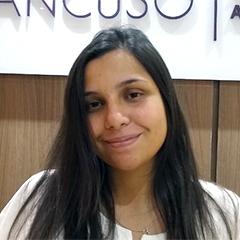 mariana_salustiano