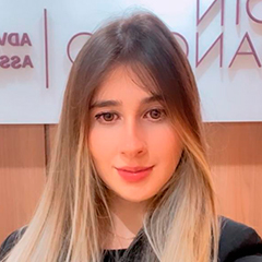 aila_stadler